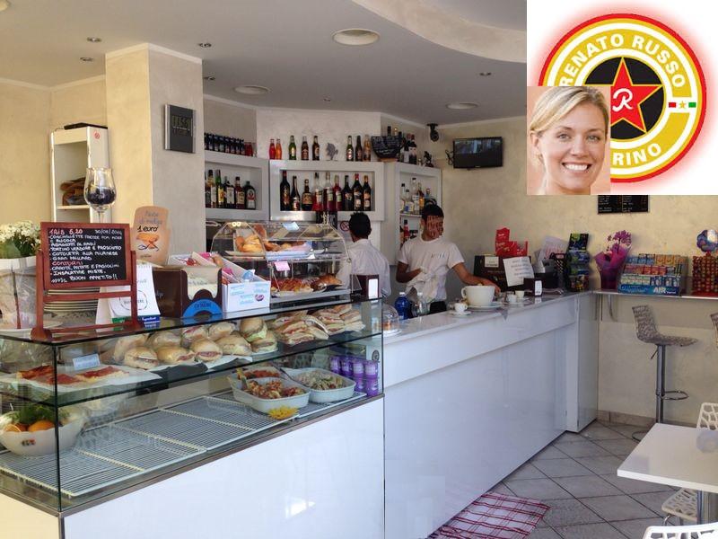 Lavastoviglie per bar lavabicchieri per bar compra in for Banconi bar milano